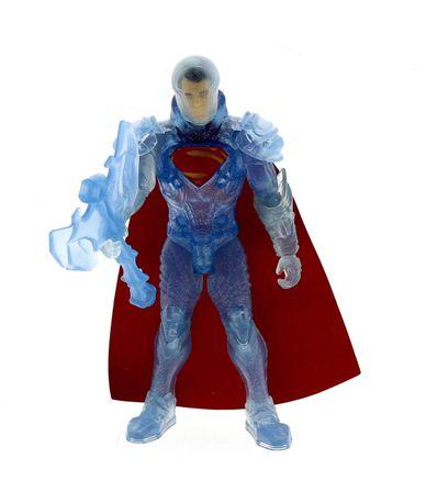 Superman-vs-Batman-Superman-Figura-Fantasma-Zona