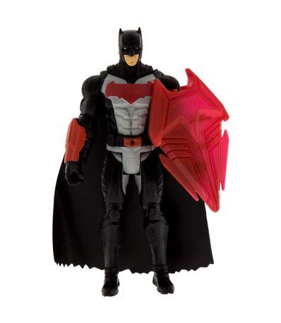 Batman-vs-Superman-Batman-Figura-Heat-Shield