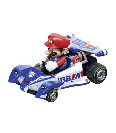Kart-Friccion-Mario-Kart-8-Escala-1-43-Surtido-Nintendo