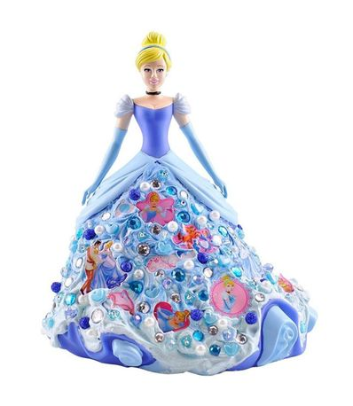 Princesas-Disney-Deco-Frenzy-Hucha-Cenicienta