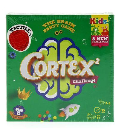 jogo-Cortex-Criancas-2