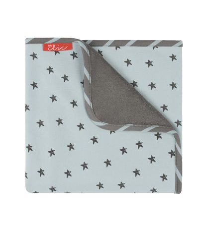 Arrulhar-terry-algodao-dentro-Blue-Star