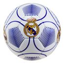 bola-Real-Madrid-Grande