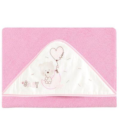 Piruleta-toalha-com-capuz-Rosa