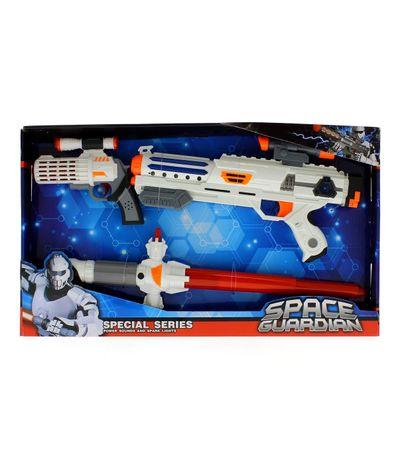 Conjunto-Espacial-Infantil