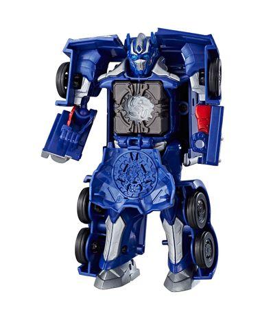 Transformers-Allspark-Tech-Optimus-Prime