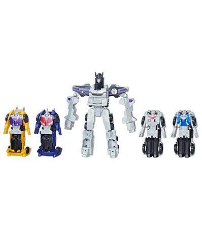 Transformers-Equipo-de-Combinacion-Menasor