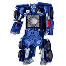 Transformadores-Allspark-tecnologia-Optimus-Prime