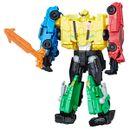 Transformadores-Ultra-Combinacao-equipe-Bee