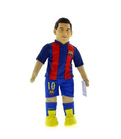 FC-Barcelona-Muñeco-Messi
