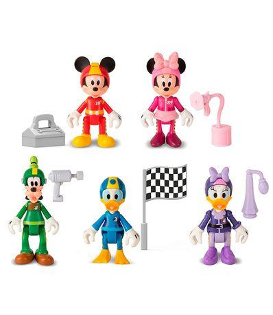 Mickey-e-Figuras-A-Superpilotos-Pack-5