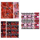 Ladybug-Gift-Wrap