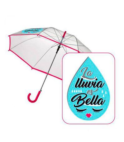 guarda-chuva-transparente--quot-Rain-e-bonito-quot-