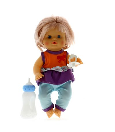 Muñeca-Bonnie-con-Biberon
