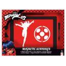 Quadro-magnetico-Ladybug