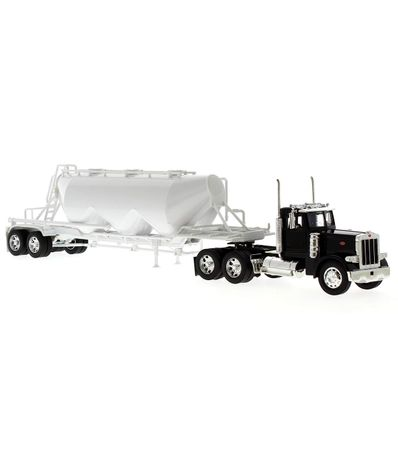 Camion-USA-negro-1-32