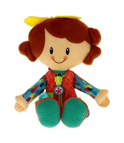 Dressy-Kids-Louise-Aprende-a-Vestirse