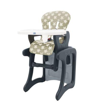 Trona-convertible-en-mesa-y-silla--Activity-Estrellas-Beig