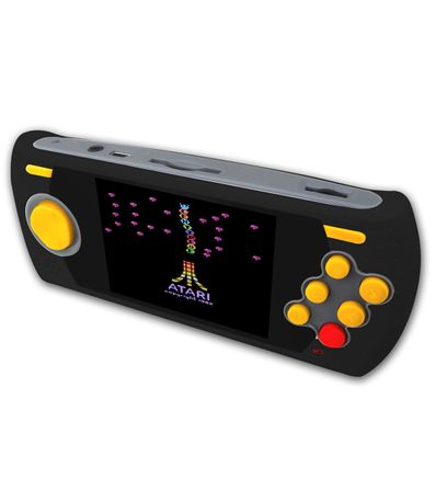 Consola-Retro-Atari-Flashback-Portatil--Incluye-70-Juegos-