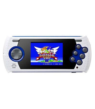 Consola-Retro-Mega-Drive-Ultimate-Portatil--85-Juegos-
