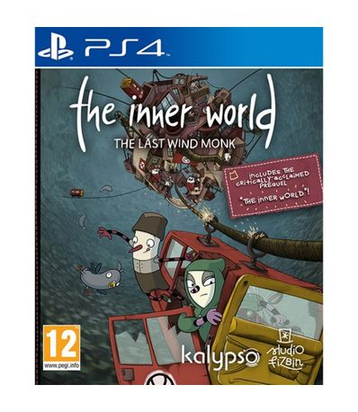 The-Inner-World-The-Last-Wind-Monk-PS4