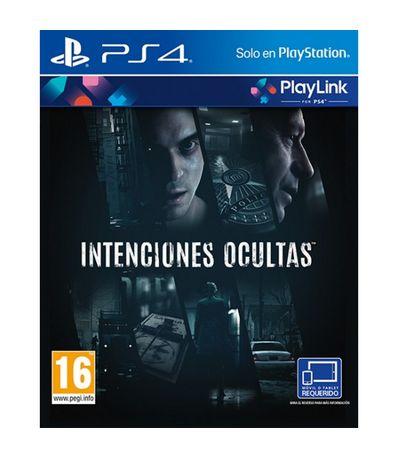 Intenciones-Ocultas-PS4