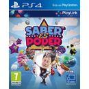 Saber-Es-Poder-PS4
