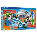 Skylanders-Trap-Team-Pack-De-Inicio-PS4