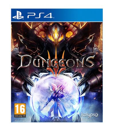 Dungeons-3-PS4
