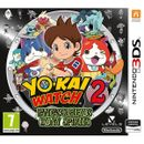 Yo-Kai-Watch-2--Fantasqueletos-3DS