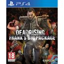 Dead-Rising-4--Franks-Big-Package-PS4