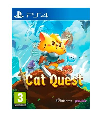 Cat-Quest-PS4