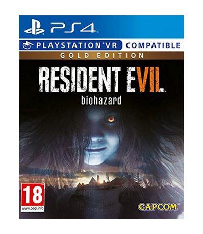 Resident-Evil-7-Biohazard-Edicion-Gold-PS4