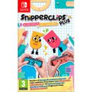 Snipperclips-Plus--¡A-Recortar-En-Compañia--SWITCH