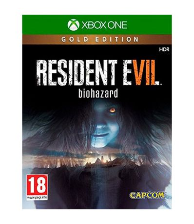 Resident-Evil-7-Biohazard-Edicion-Gold-XBOX-ONE