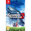 Xenoblade-Chronicles-2-SWITCH