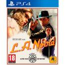 LA-Noire-PS4