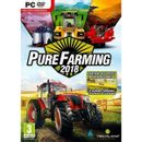 Pure-Farming-2018-Day-One-PC