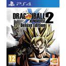 Dragon-Ball--Xenoverse-2-Edicion-Deluxe-PS4