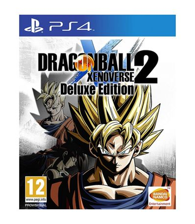 Dragon-Ball--Xenoverse-2-Edicion-Deluxe-PS4