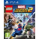 Lego-Marvel-Superheroes-2-PS4