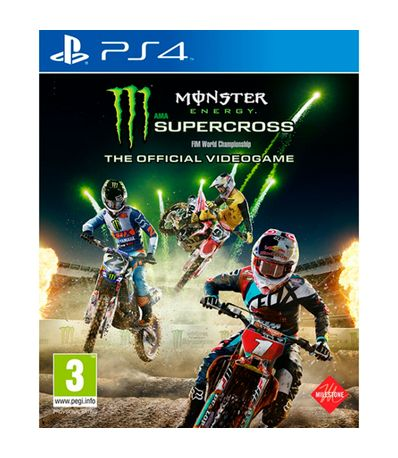 Monster-Energy-Supercross-PS4