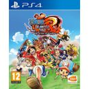 One-Piece--Unlimited-World-Red-Edicion-Deluxe-PS4