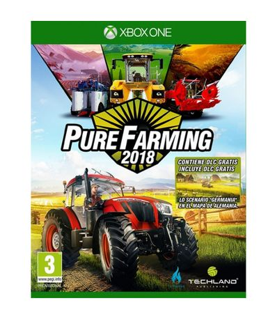 Pure-Farming-2018-Day-One-XBOX-ONE