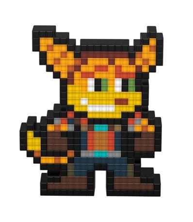 Pixel-Pals-Ratchet