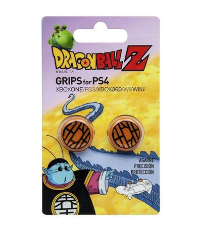 Dragon-Ball-Z-Grips-Kaito