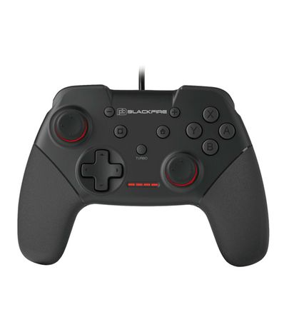 Blackfire-Mando-Pro-Controller-SWITCH