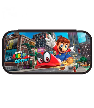 Game-Traveller-Deluxe-Mario-Odyssey-SWITCH