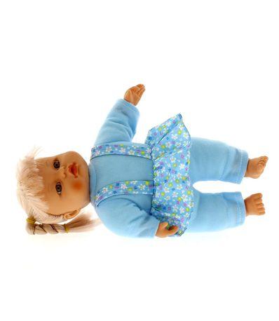 Soa-boneca-e-vestido-azul