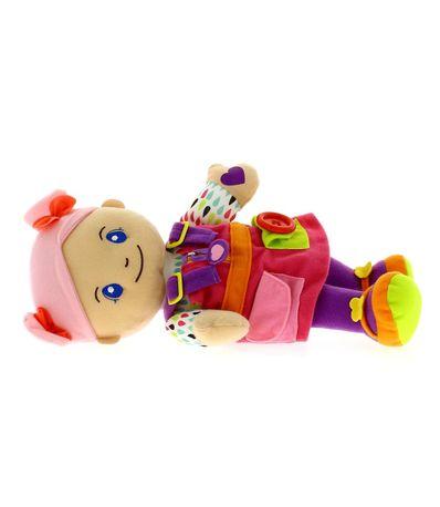 boneca-mole-infantis-Atividades